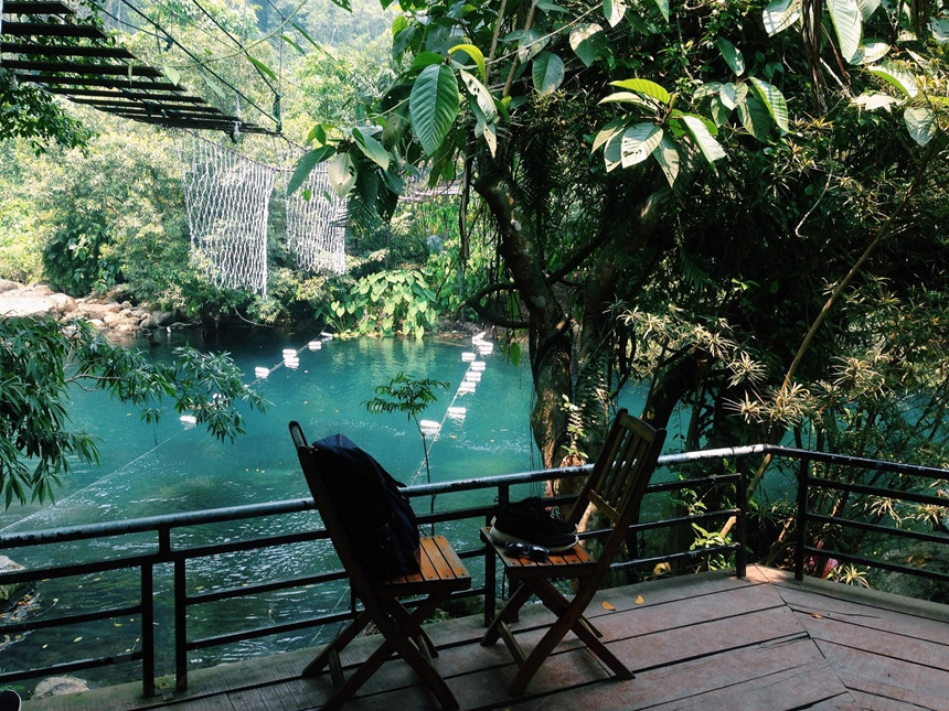Luxe_hotel_suo_mooc_tien_canh (2)