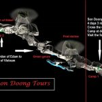 Luxe_hotel_son_doong_cave (1)